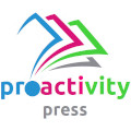 Proactivity Press Logo (small)