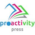 Proactivity Press Logo (small)