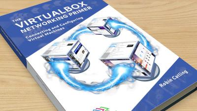 Foreword: The VirtualBox Networking Primer